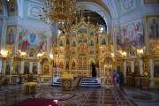 Кафедральный собор Михаила Архангела - Ижевск - Ижевск, город - Республика Удмуртия