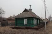 Церковь Петра митрополита Московского - Гавриловка - Кировский район - Калужская область