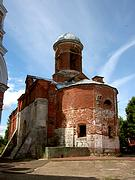 Церковь Ахтырской иконы Божией Матери - Можайск - Можайский район - Московская область