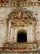 Лужецкий Ферапонтов монастырь. Колокольня - Можайск - Можайский район - Московская область