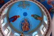 Кафедральный собор Рождества Пресвятой Богородицы - Приозерск - Приозерский район - Ленинградская область