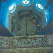Церковь Иоанна Богослова - Торжок - Торжокский район - Тверская область