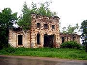 Церковь Успения Пресвятой Богородицы - Афимьино - Вышневолоцкий район и г. Вышний Волочёк - Тверская область