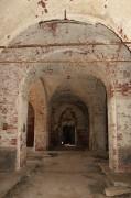 Мостцы. Введения во храм Пресвятой Богородицы, церковь