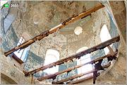 Церковь Троицы Живоначальной - Патакино - Камешковский район - Владимирская область