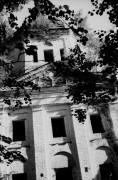 Церковь Казанской иконы Божией Матери - Нестерково - Камешковский район - Владимирская область