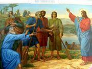 Рождества Пресвятой Богородицы Коренная пустынь - Свобода - Золотухинский район - Курская область