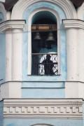 Церковь Покрова Пресвятой Богородицы - Каменск-Уральский - Каменский район - Свердловская область