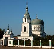 Церковь Космы и Дамиана - Орловка - г. Набережные Челны - Республика Татарстан