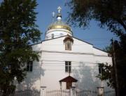 Собор Вознесения Господня - Самара - г. Самара - Самарская область