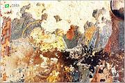 Богородице-Рождественский женский монастырь. Церковь Рождества Пресвятой Богородицы - Придорожный - Камешковский район - Владимирская область