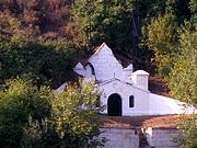 Часовня Люпова - Ермаково - Ставропольский район и г. Жигулёвск - Самарская область