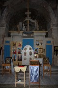 Княжево. Смоленской иконы Божией Матери, церковь