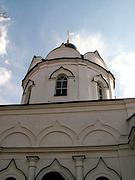 Церковь Космы и Дамиана - Меткино - Домодедовский район - Московская область