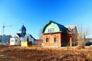 Церковь Калужской Иконы Божией Матери - Калуга - г. Калуга - Калужская область
