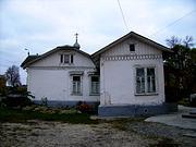 Церковь Спаса Преображения в Бежице - Брянск - г. Брянск - Брянская область