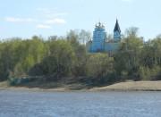 Церковь Казанской Иконы Божией Матери - Великий Враг - Кстовский район - Нижегородская область