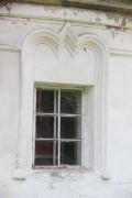 Толбухино. Троицы Живоначальной, церковь