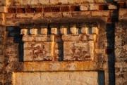 Церковь Казанской иконы Божией Матери и Илии Пророка - Раменье - Ярославский район - Ярославская область