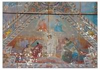 Собор Успения Пресвятой Богородицы - Богородское - Даниловский район - Ярославская область