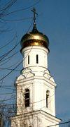 Кафедральный собор Сошествия Святого Духа -  - г. Саратов - Саратовская область