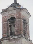 Базарная Кеньша. Казанской иконы Божией Матери, церковь