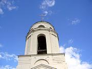 Собор Покрова Пресвятой Богородицы - Наровчат - Наровчатский район - Пензенская область