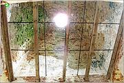 Церковь Похвалы Божией Матери - Марьино - Ковровский район и г. Ковров - Владимирская область