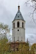 Собор Богоявления Господня - Любим - Любимский район - Ярославская область