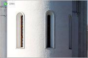Богородице-Рождественский мужской монастырь. Собор Рождества Пресвятой Богородицы - Владимир - г. Владимир - Владимирская область