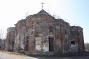 Собор Константина и Елены - Медынь - Медынский район - Калужская область