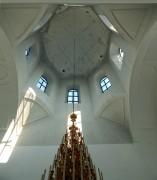 Малоярославец. Казанской иконы Божией матери, собор