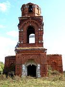 Церковь Михаила Архангела - Урусово - Венёвский район - Тульская область