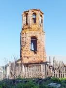 Церковь Димитрия Солунского - Присады - г. Тула - Тульская область