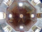 Клины. Покрова Пресвятой Богородицы, церковь