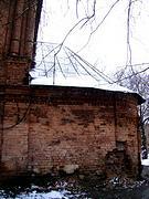 "Церковь Георгия Победоносца ""за лавками"" - Калуга - г. Калуга - Калужская область"