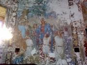 Церковь Рождества Христова - Рождествено - Собинский район - Владимирская область