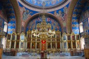 Собор Богоявления Господня - Ногинск - Богородский городской округ - Московская область