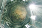 Церковь Александра Невского-Удугучин-Увинский район-Республика Удмуртия-Пётр Иевлев.