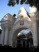 Церковь Илии Пророка - Киев - г. Киев - Украина, Киевская область