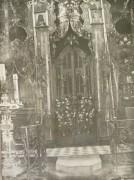 Углич. Корсунской Иконы Божией Матери, церковь