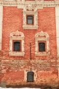 Богоявленский монастырь. Церковь Смоленской иконы Божией Матери - Углич - Угличский район - Ярославская область