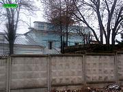 Никитский Каширский монастырь - Кашира - Каширский район - Московская область