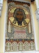 Ильинский Одесский монастырь - Одесса - г. Одесса - Украина, Одесская область