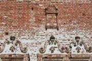 Церковь Рождества Христова - Искор - Чердынский район - Пермский край