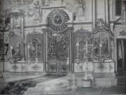 Соликамск. Троицы Живоначальной, кафедральный собор