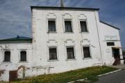 Церковь Воскресения Христова - Соликамск - Соликамский район и г. Соликамск - Пермский край