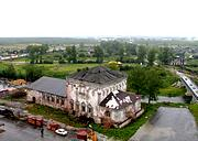 Собор Воздвижения Креста Господня - Соликамск - Соликамский район и г. Соликамск - Пермский край