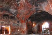 Церковь Благовещения Пресвятой Богородицы - Болхов - Болховский район - Орловская область