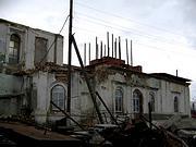 Церковь Спаса Всемилостивого - Туринск - Туринский район - Свердловская область